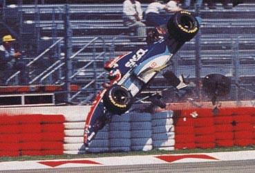 barrichelloimola1994.jpg